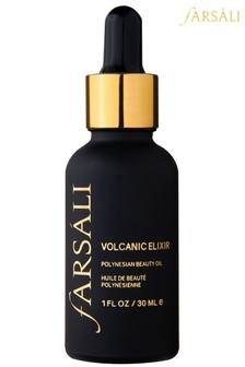 Farsáli Volcanic Elixir 30ml