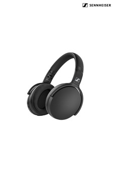 Sennheiser HD 350BT Over-Ear Headphones