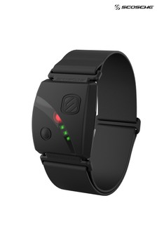 Scosche RTHYHM 24 Armband Heart Rate Monitor