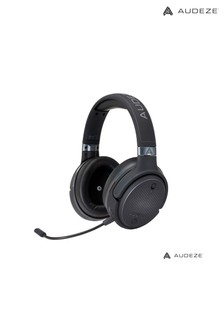 Audeze Mobius Planar Magnetic Gaming Carbon Headset