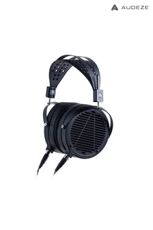 Audeze LCD2 Classic Over Ear, Open Back Headphones
