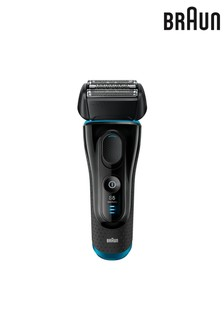 Braun Series 5 5140s Electric Shaver