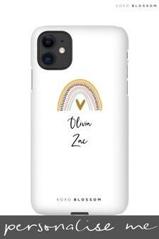 Koko Blossom Phone Case
