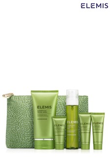ELEMIS x NEXT Limited Edition Superfoods Gift Set