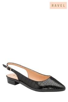 Ravel Slingback Shoes