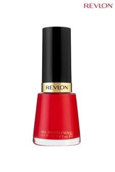 Revlon Classic Nail Enamel