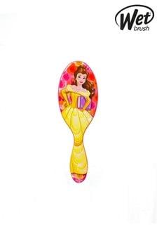 WetBrush Disney Princess Belle