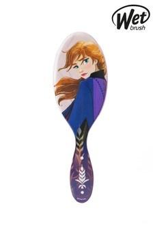 WetBrush Disney Anna