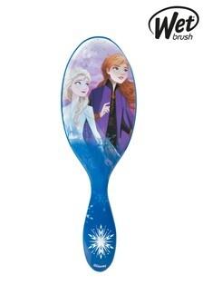 WetBrush Disney Anna & Elsa