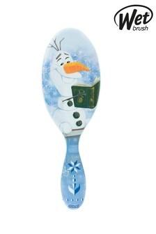 WetBrush Disney Olaf