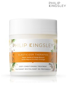 Philip Kingsley Mayan Vanilla and Orange Blossom Elasticizer 150ml