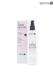 Sienna X The Toning Solution 200ml