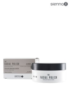 Sienna X The Facial Polish 150ml