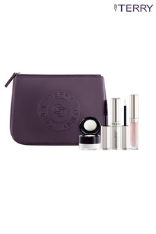 BY TERRY My Beauty Essentials Kit (Worth £45)