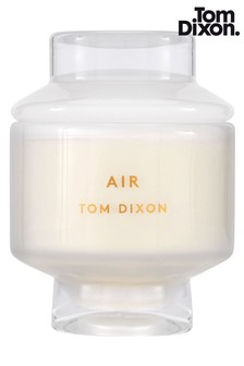 Tom Dixon Scent Large Earth