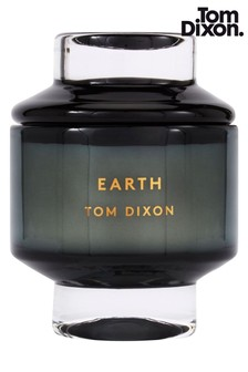 Tom Dixon Scent Large Water