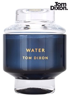 Tom Dixon Scent Large Air