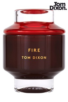 Tom Dixon Scent Large Fire