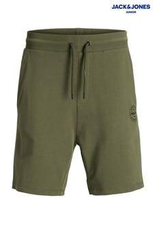 Jack & Jones Junior Sweat Shorts