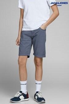 Jack & Jones Junior Chino Shorts