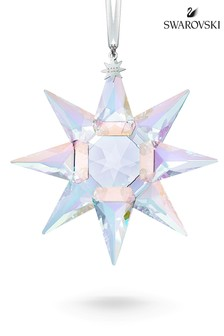 Swarovski Anniversary Ornament
