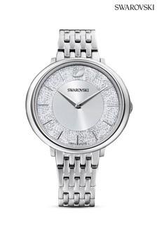 Swarovski Crystalline Chic Watch