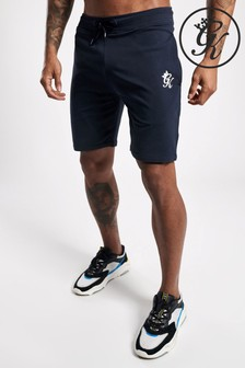 Gym King Jersey Shorts