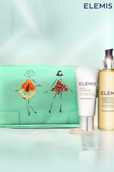 ELEMIS x Gretchen Roehers - The Glow-Getters Limited Edition Duo Collection