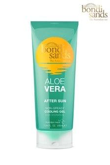 Bondi Sands Aloe Vera After Sun Gel Tube 200ml