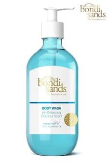 Bondi Sands Body Wash 500ml