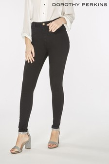 Dorothy Perkins Regular Shape Skinny Jean