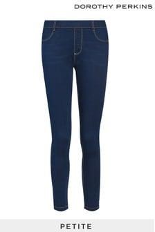 Dorothy Perkins Petite Organic Eden Jeans
