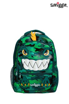 Smiggle Budz Backpack