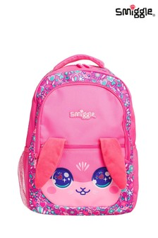 Smiggle Budz Backpack