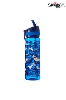 Smiggle Flow Drink Bottle