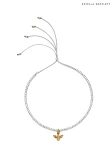 Estella Bartlett Laila Bee Bracelet