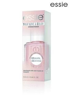essie Nail Polish Treat Love Colour Metallic Nail Polish