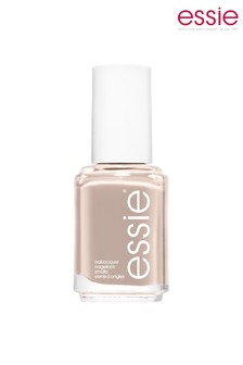 essie Original Nail Polish