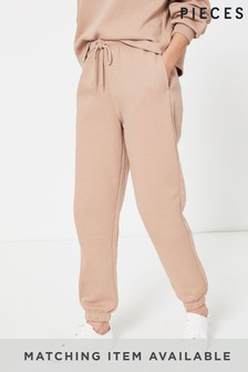 Pieces Joggers Co-ord