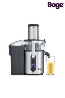 Sage Nutri Juicer® Cold Plus