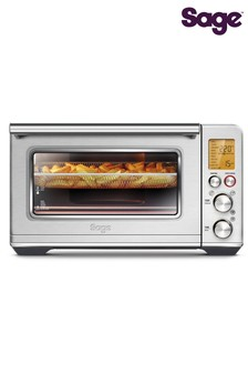 Sage Smart Oven™ Air Fryer