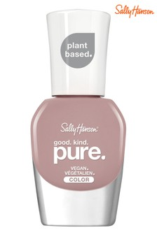 Sally Hansen Good Kind Pure Vegan Nail Polish