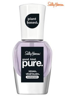 Sally Hansen Good Kind Pure Vegan Nail Polish Hardener
