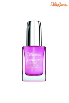 Sally Hansen Complete Care 7 In 1 Nail