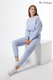 Miss Selfridge Elasticated Sweatshirt