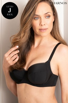 Charnos Everyday Comfort Full Cup Bra GG+
