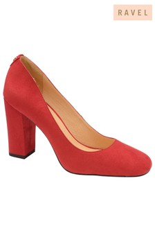 Ravel Court Shoes