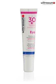 Ultrasun Eye SPF30