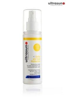 Ultrasun Daily UV Hair Protector