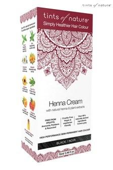 Tints of Nature Henna Cream